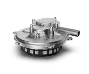 Společnost UFI Filters dodává kompletní řadu filtrů pro šestiválcové motory Kamaz a Liebherr