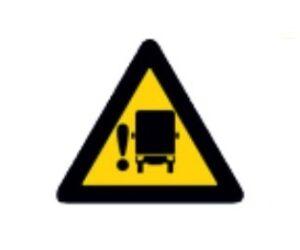 """ADIP upozorňuje na nová pravidla pro vjezd nákladních vozidel na území """"Velkého Londýna"""""""