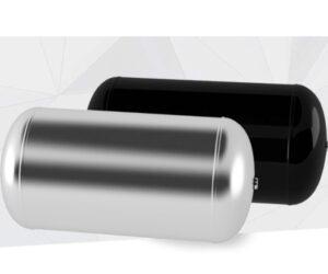 Wabco představuje nový sortiment vzduchojemů