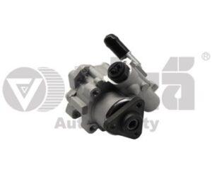 Nové produkty v ponuke AUTO-MOTO RS