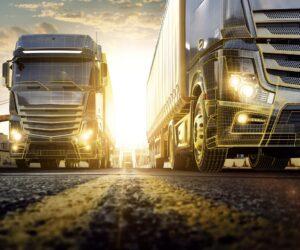 Fleet Business 4.0 – spoločnosť Continental zlúčila portfólio služieb pod spoločný názov Conti360° Solutions