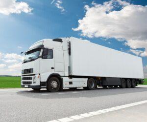 SHELL DRIVELINE: Všetko pre produktívny vozový park