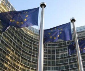 Další krok ke klimaticky neutrální Evropě