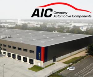 """AIC: Prvá pomoc pre motory """"Made in Germany"""""""