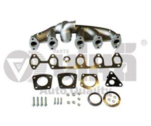 Novinky AUTO-MOTO RS pre VAG group