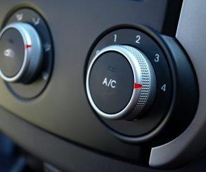 Nejběžnější porucha klimatizačního systému automobilu