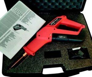 Novinka u firmy Interaction – Telwin Battery Puller