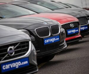 Dovoz aut je v České republice 3x levnější a nesrovnatelně jednodušší než na Slovensku