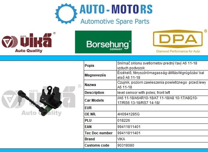 Ponuka AUTO-MOTO RS
