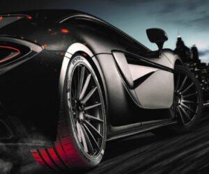 Firma Inter Cars ponúka Kumho pneumatiky
