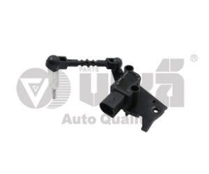 Rozšírenie ponuky AUTO-MOTO RS