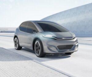 Bosch na IAA Mobility: Bezpečná, bezemisná a inšpiratívna mobilita dneška aj zajtrajška