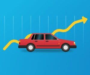 10 vozidiel, ktoré určite nepredávajte, pretože ich hodnota v budúcnosti vzrastie