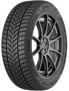 Goodyear Ultragrip Performance+ SUV