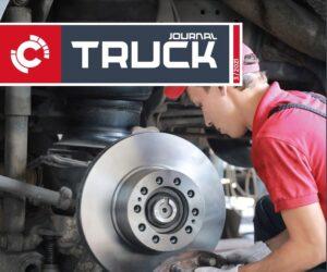 Inter Cars Truck Journal 3/2021