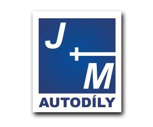 J+M autodíly: Měřák házivosti jako dárek za nákup produktů ATE