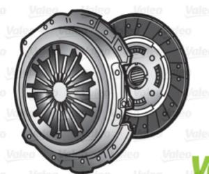 Nové produkty v nabídce Valeo Service za měsíc září