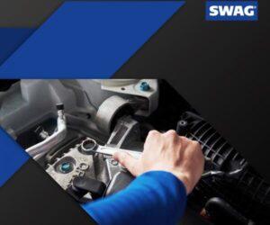 SWAG – Značka, na ktorú sa môžete spoľahnúť